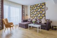 1695onebedroom1
