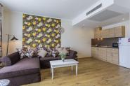 onebedroom3