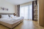onebedroom5