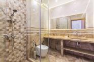 onebedroom9