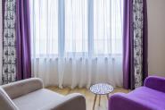 twobedroom11